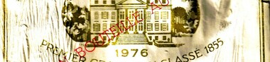 1976, un bon cru ?