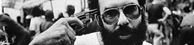 Mon Top Francis Ford Coppola