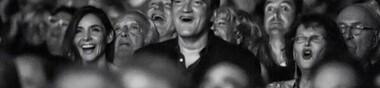 Mon Top Tarantino