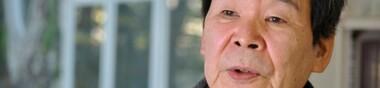 Top Isao Takahata