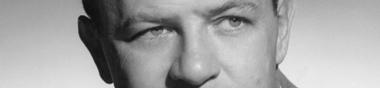 Top Mankiewicz
