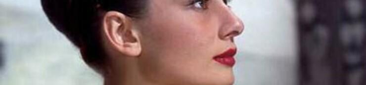 Mon top 10 films d'Audrey Hepburn (2e édition).
