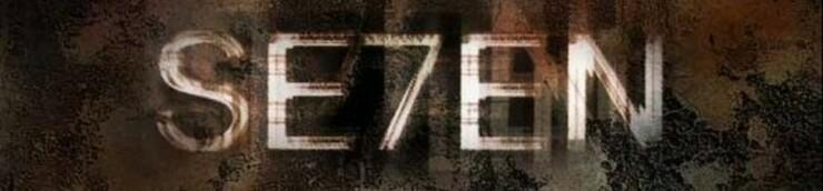 Sept films, sept pêchés