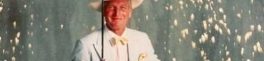Top Paul Newman