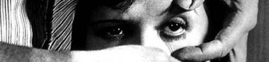 T'as d'beaux yeux