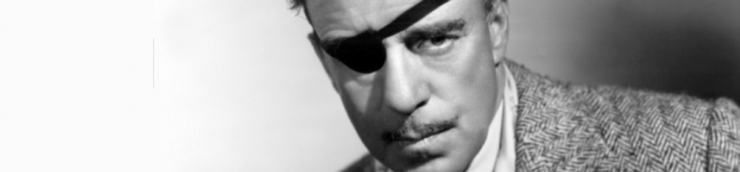 Top Raoul Walsh