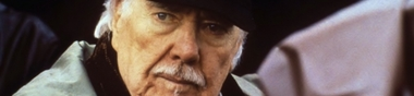 Top Robert Altman