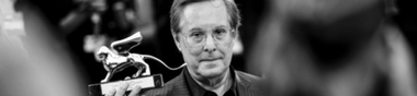 Il était une fois William Friedkin...