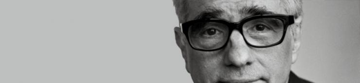 39 films conseillés par Martin Scorsese