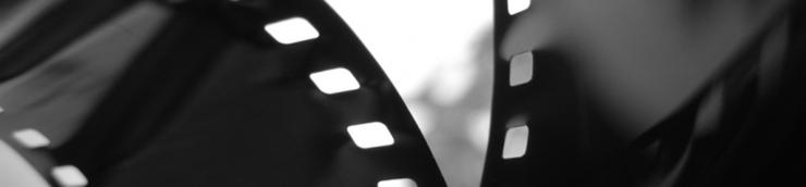 Les films de 2015 à voir
