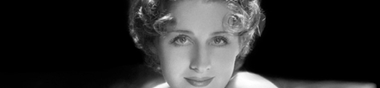 Top Norma Shearer