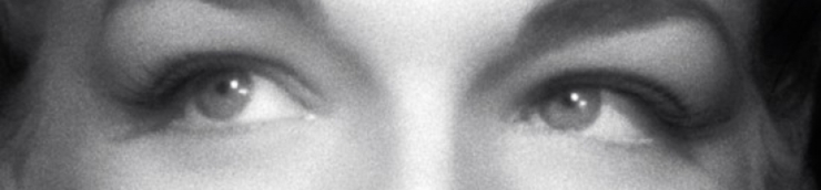 Top Simone Signoret