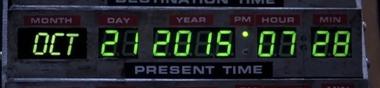 Films vus en 2015
