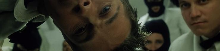 Films psycho-barrés