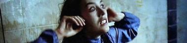Folie et pathologies mentales au cinéma