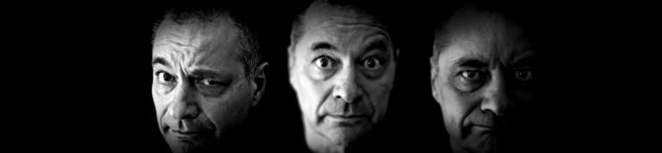 Le Monde Délicieusement Décalé de Jean-Pierre Jeunet