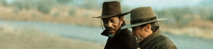 1992: les 15 meilleurs films