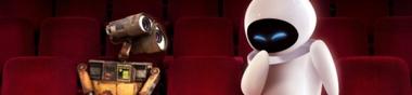Fauteuil Rouge et Pop-Corn chaud de 2015