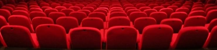 Prix des auditeurs du Masque – Films Français (1990-2018)