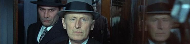 1970: les 15 meilleurs films