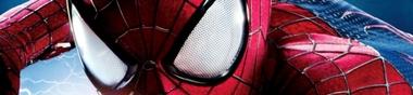 [Saga] Spider-Man