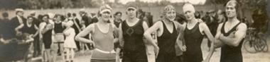 Mon Top Films français des années 30