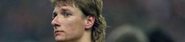 Tony Vairelles, footballer de légende