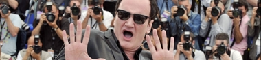 Top Tarantino