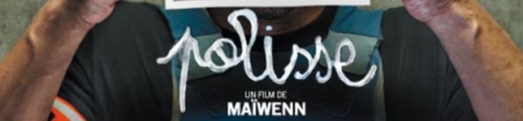 Mon Top 10 Cinéma - Saison 2 [2011] **