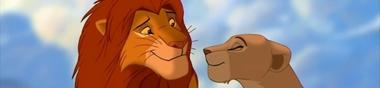 [Genre] 15 films d'animation qu'il faudra montrer à nos enfants