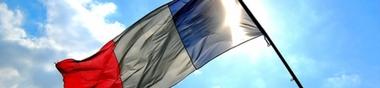 Top 10 Français