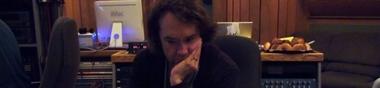 Carter Burwell, compositeur
