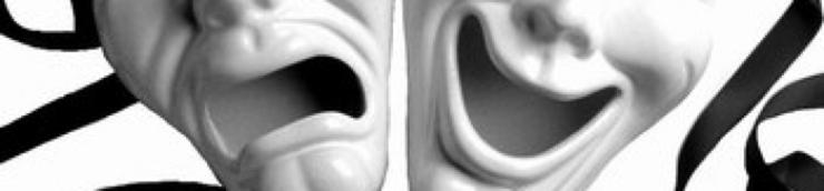 Jean qui rit et Jean qui pleure ! [participatif]