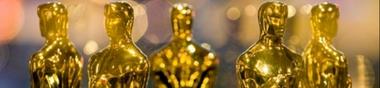 Les Oscars de la meilleure chanson originale