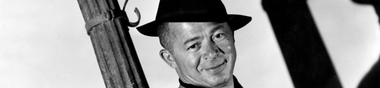 Mon Top Billy Wilder