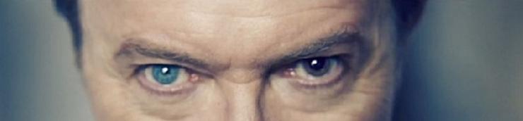[Top 10] Films avec David Bowie dans la BO