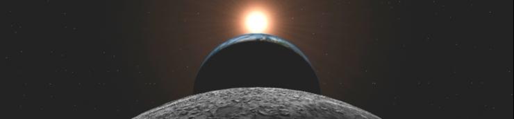 Eclipses solaires au cinéma