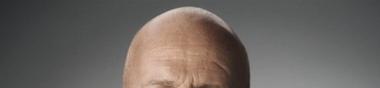 Top à Bruce Willis