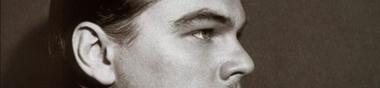 Mon Top Leonardo DiCaprio
