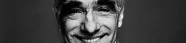 Mon Top Martin Scorsese