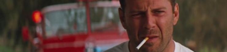 Bruce tout puissant, mon top 10 Bruce Willis.