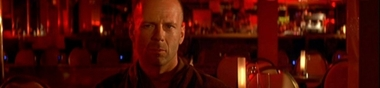 [Top 10] Films avec Bruce Willis