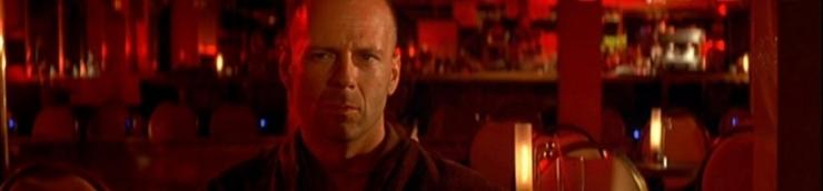 [Top 10] Films avec Bruce Willis