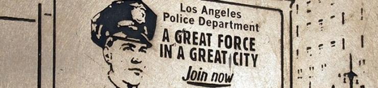 LAPD/BPD