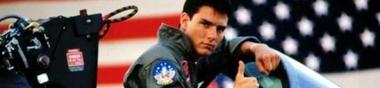 Il était une fois Tom Cruise...
