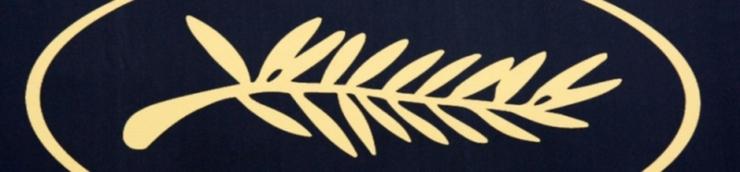 Palmes d'Or à Cannes