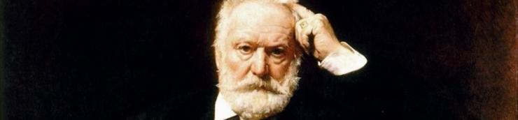 Victor Hugo au cinéma et à la télévision