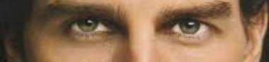 Mon top 15 Tom Cruise