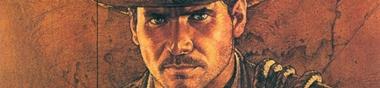 [Saga] Indiana Jones