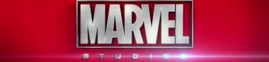 TOP Marvel Cinematic Universe